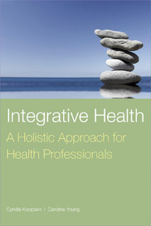book-integrative-health