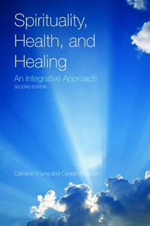 book-spirituality