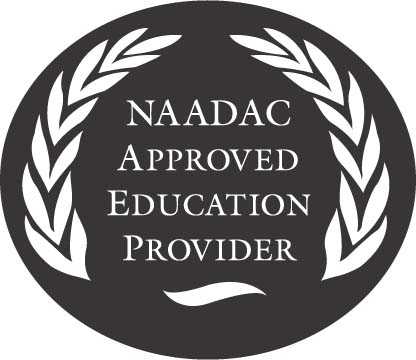 NAADAC--PROVIDER EPS graphic copy.jpg