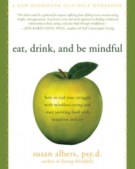 eat-drink-and-be-mindful
