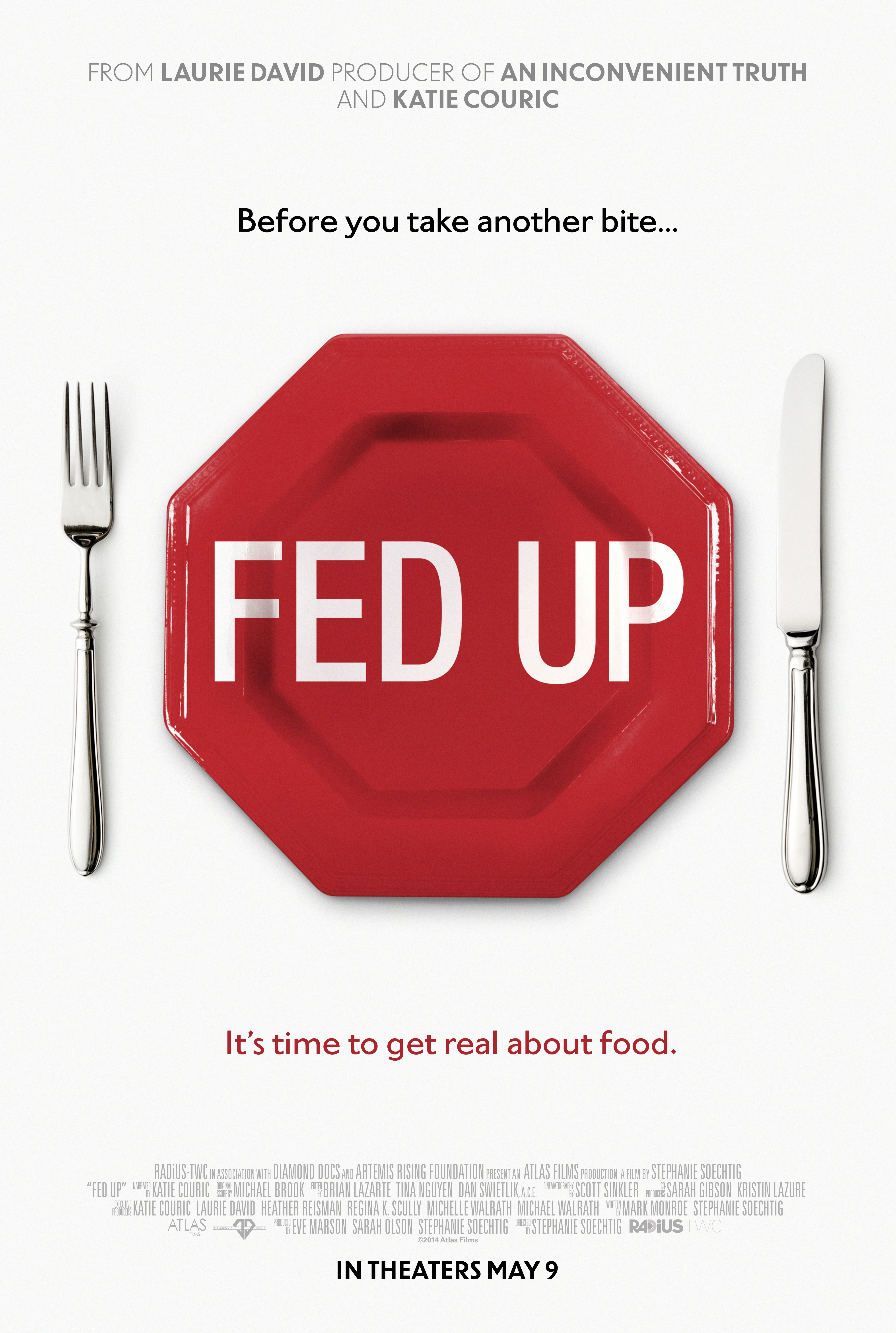 fed-up-poster-2