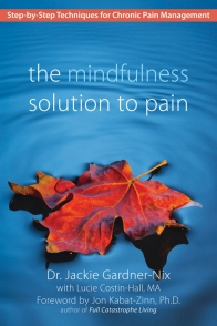 mindful-solution-to-pain